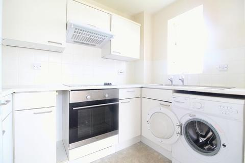 2 bedroom apartment for sale - FANTASTIC Apartment on The Ridings, Luton