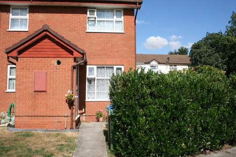 1 bedroom house to rent - Dalesford Road, Aylesbury, Buckinghamshire