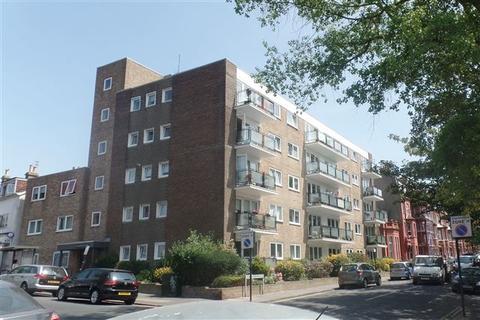 2 bedroom flat to rent - St Matthews Court, College Terrace, Brighton