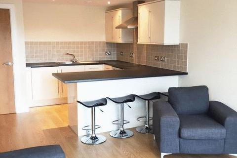 2 bedroom apartment to rent - 2 bedroom property to rent at Hamilton House
