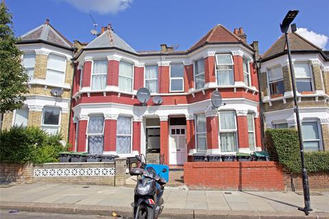 7 bedroom terraced house for sale - Warham Road, London, N4