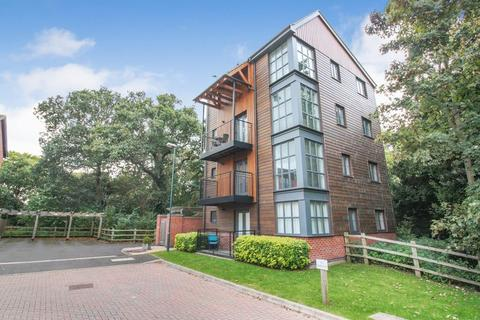 1 bedroom apartment to rent - Deane Road, Wilford, Nottingham, NG11 7GD