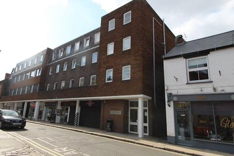1 bedroom apartment to rent - RYCOTE PLACE, CAMBRIDGE STREET, AYLESBURY, BUCKS