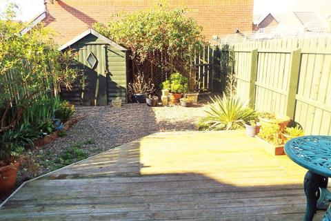 3 bedroom house for sale - Northumbrian Way, North Shields