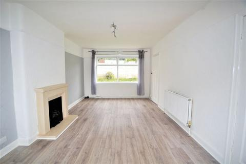 3 bedroom detached house to rent - Langworthy Road, Salford