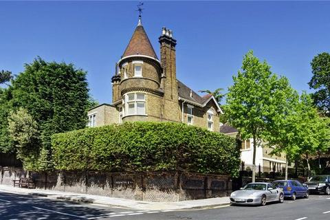11 bedroom property for sale - Frognal, London