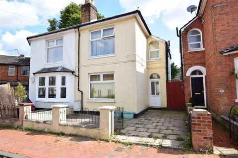3 bedroom semi-detached house for sale - Albion Road, TUNBRIDGE WELLS,  TN1 2PF
