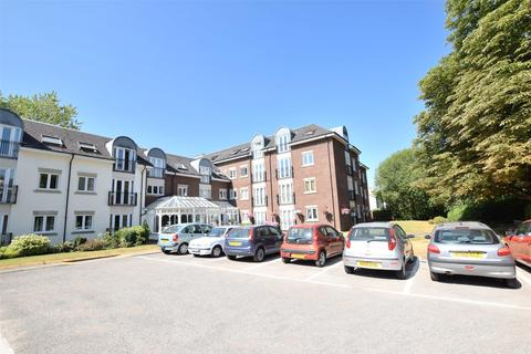 1 bedroom flat for sale - Oakdene, Lansdown Road, CHELTENHAM, GL51 6PX