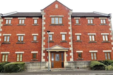 2 bedroom apartment for sale - Halliwell Heights, Walton le Dale, Preston