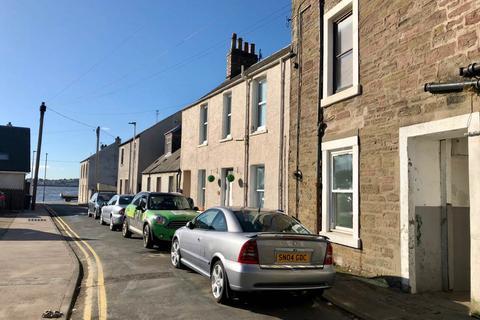 Studio to rent - David Street, Broughty Ferry, Dundee