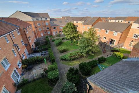 2 bedroom apartment for sale - Foster Drive, Gateshead