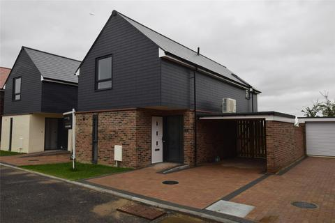 3 bedroom detached house to rent - Queenshead Close Aston Cross, TEWKESBURY, Gloucestershire, GL20