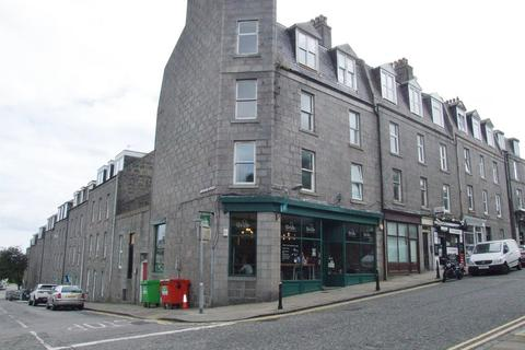 1 bedroom flat to rent - Orchard Street, Aberdeen, AB24 3DB