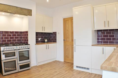 1 bedroom house share to rent - Harrogate Road, Moortown, Leeds