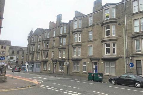 1 bedroom flat to rent - 12 2/1 Arthurstone Terrace, Dundee,