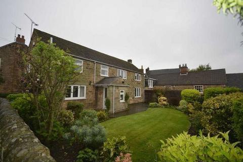 3 bedroom property to rent - Kirk Ireton, Ashbourne