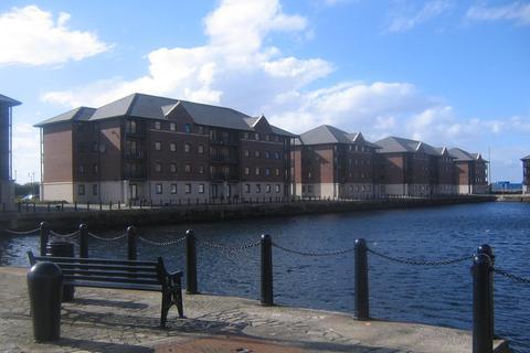 2 bedroom apartment to rent - Waterloo Quay, Waterloo Road