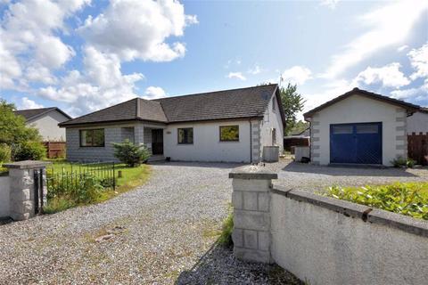 5 bedroom detached house for sale - Nethy Bridge