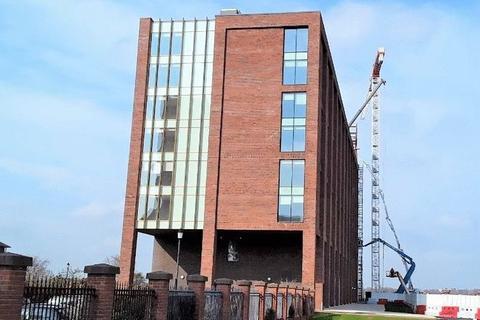 2 bedroom apartment to rent - Jesse Hartley Way, Liverpool