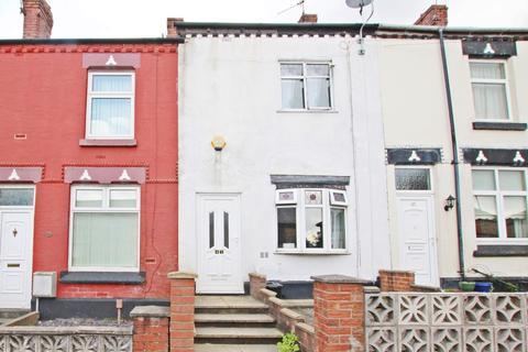 2 bedroom terraced house for sale - Crossley Road, St Helens, WA10