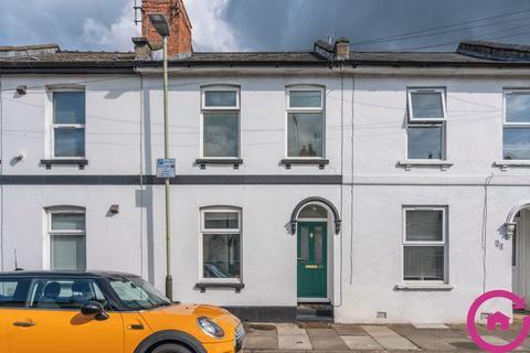 2 bedroom terraced house for sale - Granville Street, Cheltenham