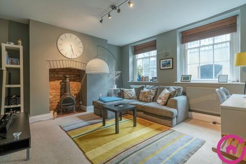 2 bedroom apartment for sale - Grosvenor Street, Cheltenham