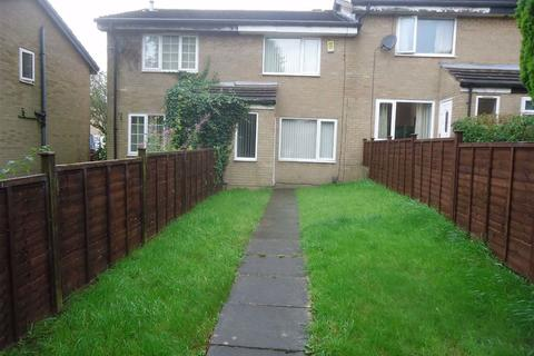 2 bedroom townhouse for sale - Acaster Drive, Bradford, BD12