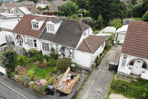 3 bedroom bungalow for sale - Margaret Road, Bristol