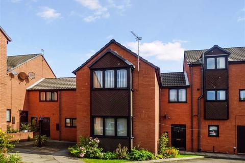 2 bedroom flat for sale - Grosvenor Mews, North Shields, Tyne & Wear