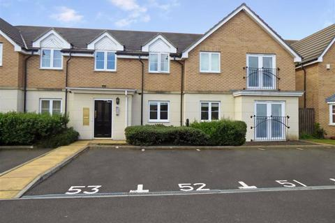 2 bedroom flat for sale - Briar Vale, West Monkseaton