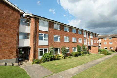 2 bedroom flat for sale - Millfields, Writtle, Chelmsford, CM1