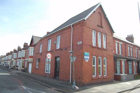 4 bedroom end of terrace house to rent - Elm Drive, Liverpool