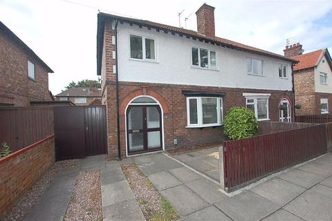 3 bedroom semi-detached house for sale - Laurel Grove, Waterloo, Liverpool