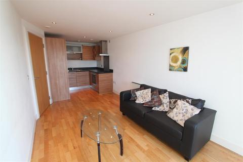 1 bedroom flat to rent - La Salle, Clarence Dock