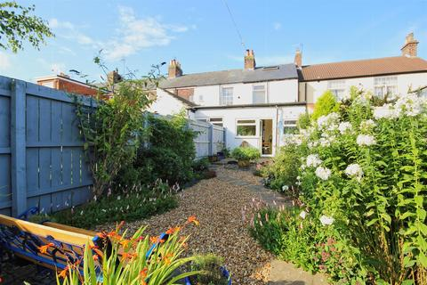 2 bedroom terraced house for sale - Norwood Grove, Beverley