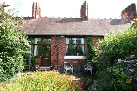 2 bedroom cottage for sale - Hall Road, Scarisbrick, Ormskirk