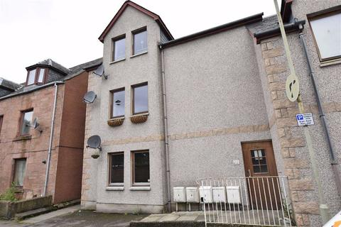 2 bedroom flat for sale - Duncraig Street, Inverness