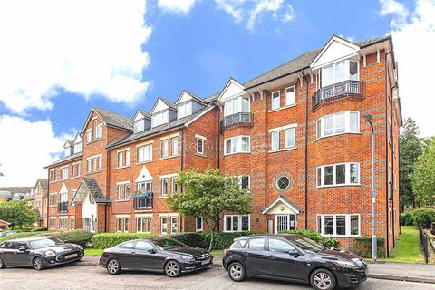 2 bedroom flat for sale - Victory Road, Wanstead, London