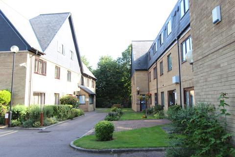 1 bedroom apartment for sale - Arbury Road, Cambridge, CB4