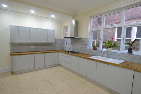 7 bedroom property to rent - Alcester Road, Moseley, Birmingham