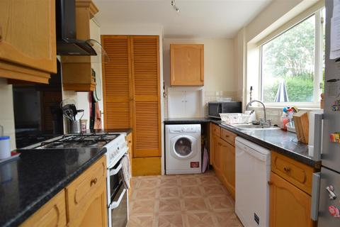 3 bedroom semi-detached house to rent - Mytton Road, Bournville, Birmingham