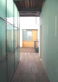 1 bedroom apartment to rent - Tea Factory
