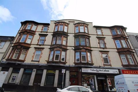1 bedroom flat to rent - West Blackhall Street, Greenock