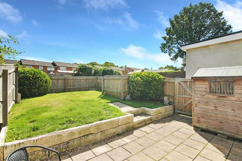 1 bedroom apartment for sale - Moor View Road, Oakdale, Poole