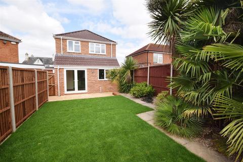 3 bedroom detached house for sale - Innsworth Lane, Gloucester