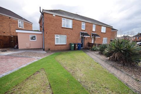 3 bedroom semi-detached house for sale - Innsworth Lane, Gloucester
