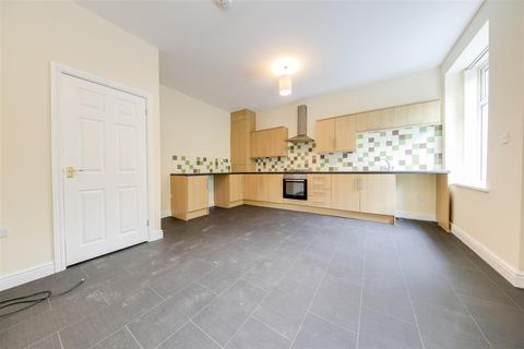 2 bedroom end of terrace house to rent - Burnley Road East, Whitewell Bottom, Rossendale