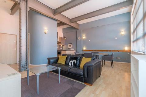 Studio for sale - New Hampton Lofts, Birmingham, B18 6BG