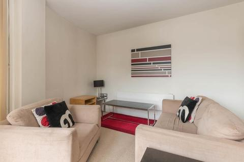 2 bedroom apartment to rent - Postbox, Upper Marshall Street, B1 1LA
