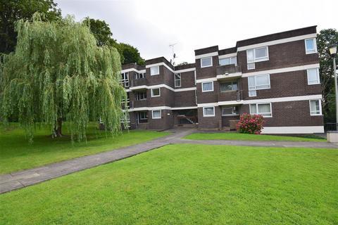 2 bedroom apartment for sale - Newton Park Court, Leeds